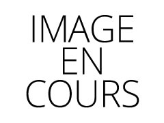 Détails : Alliance Construction